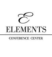 Elements Conference Center
