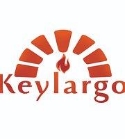 KeyLargo Italian