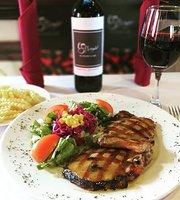 Estragon Restaurante & Bar