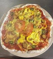 The 10 Best Restaurants Near Pizza House Bangor Tripadvisor
