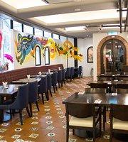 Nick's Restaurant & Bar