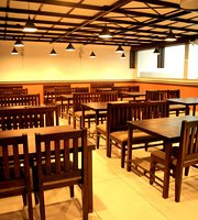 India Gate Resturant