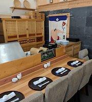 Sushi Hide Japanese