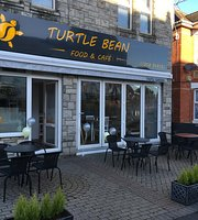 Turtle Bean Food and Cafe
