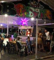 Burrito Boys Bar & Bistro