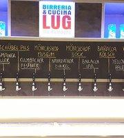LUG dla Rumagna - Birreria & Cucina