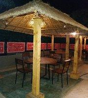Hotel Morya Restaurant