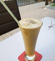 Saxo Snack Bar Marbella