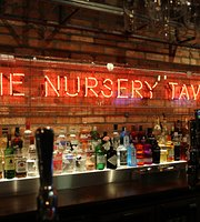 The Nursery Tavern