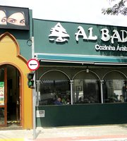 Al Badah