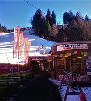Aprés Ski Bar Tulot