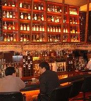 Olé Bar Restaurante
