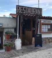 Crazy Horse Restaurant and Bar