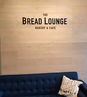 The Bread lounge bakery