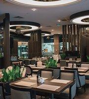 NEBO Beef Bar & Restaurant