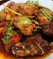 Krua Song Phi Nong