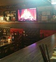 76 Vytauto Pub