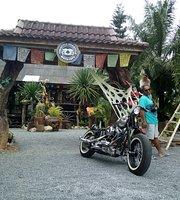 Throttle Shrottle Moto Cafe
