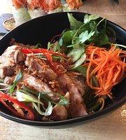 Viet Shack Restaurant
