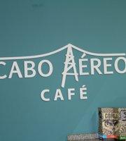 Cabo Aereo Cafe
