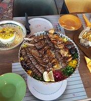 Kabab Planet