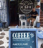 El Cafe Clasico