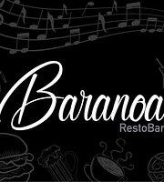 Baranoa RestoBar