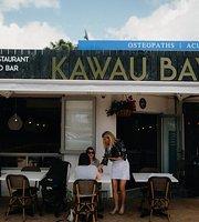 Kawau Bay Kitchen