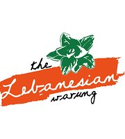 The Lebanesian Warung