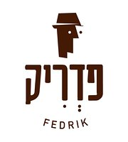 Fedrik