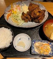 Oranchi Shokudo