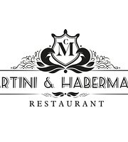Cafe Martini & Habermann