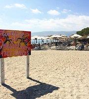 Omilos beach kos