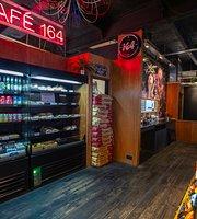 Café 164