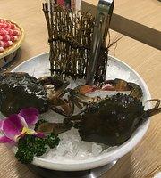 Fu Meei Seafood