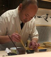 Edomae Sushi Hattori