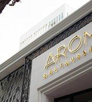 AROM Restaurant