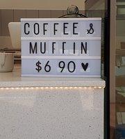 Singular Coffee