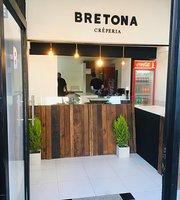 Bretona Creperia