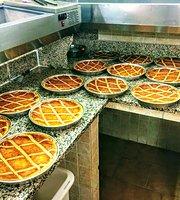 Ristorante Pizzeria Loffredo