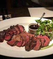Lit Steak House Ginza