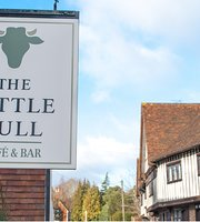 The Little Bull Cafe & Bar