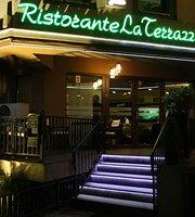 La Terrazza Ristorante Bar Pizzeria
