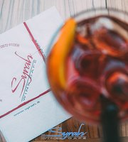 Syrah Wine Cafè
