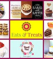 Eats & Treats