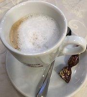Caffetteria Chantal