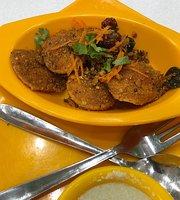Mister Idli Restaurant