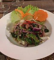 T-Thai
