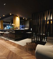 GAN Lounge Restaurant