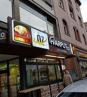 Öz Harput Restaurant